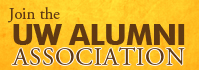 Join the UW Alumni Association