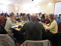IPE Workshop