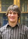 Drew Mcmillan