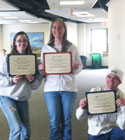 Patient Counseling Winners