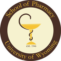 UW School of Pharmacy